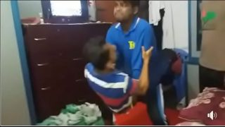 bangladeshi 3boys fuck to 1boy || funny sex