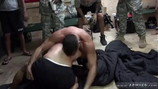 Military nude hidden camera and man bj cums swallowed gay The Troops