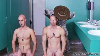 Gay free porn ass hole eating and celebrity sex with young boy first