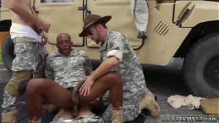 Nerdy black boy gay porn and romantic naked photos of male and female
