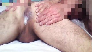 AMADOR – www.thegay.webcam
